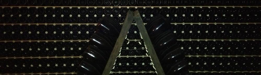 Weinclub MeinWeinkeller